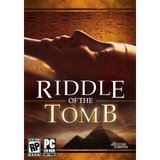 Riddle of the Tomb (PC)