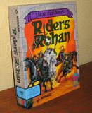 Riders of Rohan (PC)