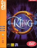 Ring -- DVD edition (PC)