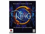 Ring: The Legend of the Nibelungen (PC)