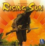 Rising Sun (PC)