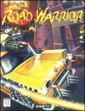 Road Warrior (PC)