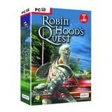 Robin Hood's Quest (PC)