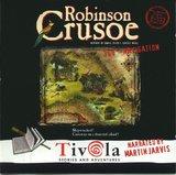 Robinson Crusoe (PC)