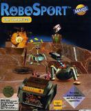 RoboSport (PC)