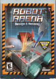 Robot Arena: Design & Destroy (PC)