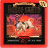 Rodeo Games (PC)