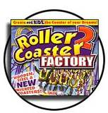 Roller Coaster: Factory 2 (PC)