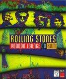 Rolling Stones: Voodoo Lounge (PC)