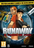 Runaway: A Twist of Fate (PC)