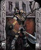 Rune (PC)