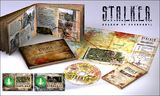 S.T.A.L.K.E.R.: Shadow of Chernobyl -- Limited Edition (PC)