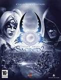 Sacred 2: Fallen Angel -- Collector's Edition (PC)