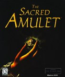 Sacred Amulet, The (PC)