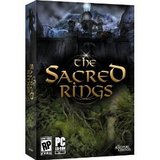 Sacred Rings, The (PC)