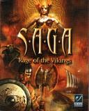 Saga: Rage of the Vikings (PC)