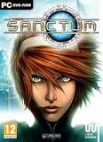 Sanctum (PC)
