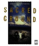 Santa Fe Mysteries: Sacred Ground (PC)