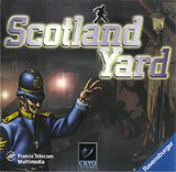 Scotland Yard (PC)