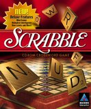 Scrabble (PC)