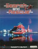 Search & Rescue 2 (PC)