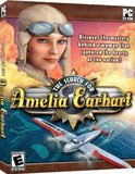 Search for Amelia Earhart, The (PC)