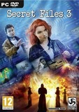 Secret Files 3 (PC)