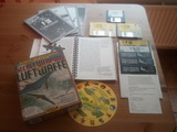 Secret Weapons of the Luftwaffe (PC)