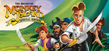 Secret of Monkey Island, The -- Special Edition (PC)