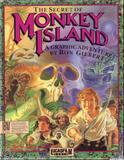 Secret of Monkey Island, The (PC)