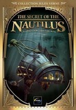Secret of the Nautilus, The (PC)