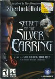 Secret of the Silver Earring (PC)