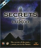 Secrets of the Luxor (PC)