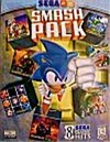 Sega Smash Pack (PC)