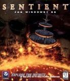 Sentient (PC)