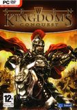 Seven Kingdoms: Conquest (PC)
