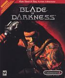 Severance: Blade of Darkness (PC)