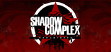 Shadow Complex -- Remastered (PC)