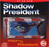Shadow President (PC)