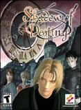 Shadow of Destiny (PC)