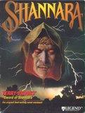 Shannara (PC)