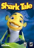 Shark Tale (PC)