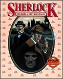 Sherlock: The Riddle of the Crown Jewels (PC)