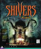 Shivers 2: Harvest Of Souls (PC)