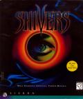 Shivers (PC)