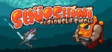 Shutshimi: Seriously Swole (PC)