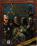 Siege of Avalon Anthology (PC)
