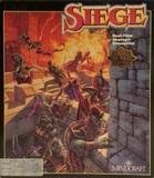 Siege (PC)