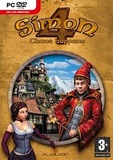 Simon the Sorcerer 4: Chaos Happens (PC)