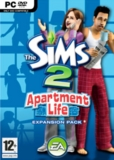 Sims 2: Apartment Life, The (PC)